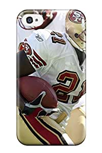 Muriel Alaa san francisco NFL Sports & Colleges newest For Samsung Galaxy S3 I9300 Case Cover