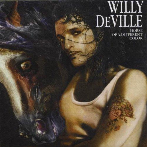Deville Color - 2
