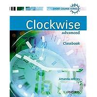 Clockwise: Advanced: Classbook: Classbook Advanced level