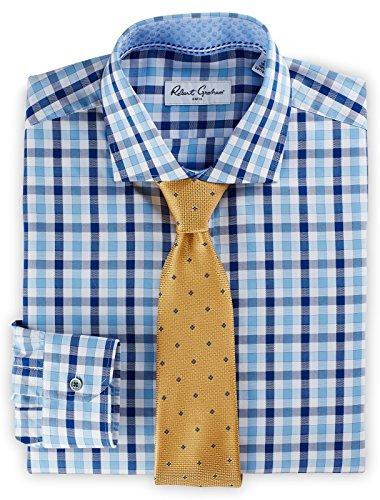 robert-graham-big-tall-kerrie-bold-check-dress-shirt-blue-18-36-37