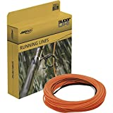 Cheap Airflo Fishing Super-Dri running Lines