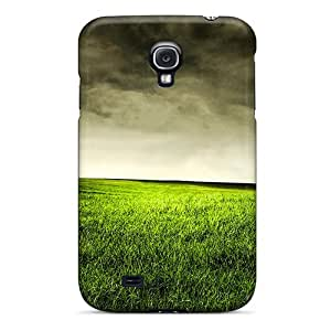 Popular ShirleyZelaya New Style Durable Galaxy S4 Case (sHfJBuR3594iBmSD)