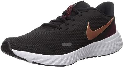 NIKE Revolution 5, Zapatillas de Running Mujer: Amazon.es: Zapatos ...