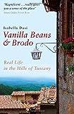 Vanilla Beans and Brodo, Isabella Dusi, 0743404114