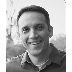 Daniel Hardman