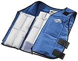 TechKewl 6626-KH-M/L Phase Change Cooling Vest