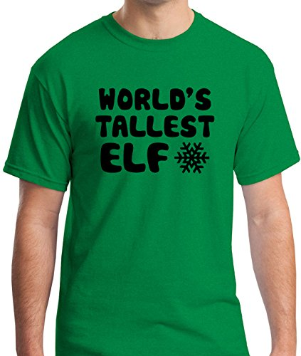 AW Fashions Worlds Tallest Elf product image