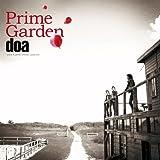 Prime Garden