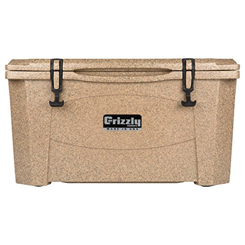 grizzly cooler 60 - 2