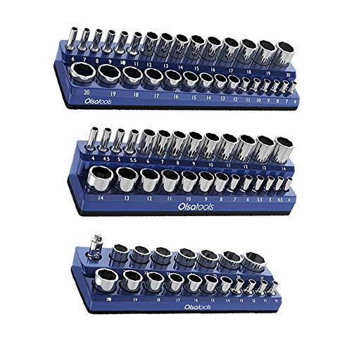 Best Tool Trays