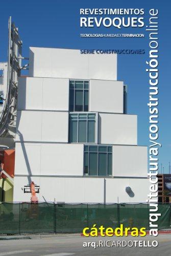revestimientos-revoques-ctedras-arquitectura-y-construccin-online-serie-construcciones-n-22-spanish-edition