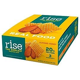Rise-Bar-Gluten-Free