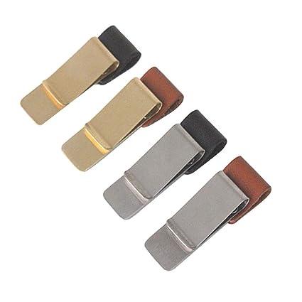 forma adL per unottima stabilit/à Segnaposto da tavolo in acrilico DURABLE 803119 confezione da 10 pezzi 61x210 mm trasparente