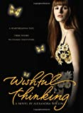 Wishful Thinking (Wish (Cloth))
