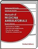 Medicina Ambulatoriale