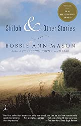 Shiloh and Other Stories (Modern Library (Paperback))