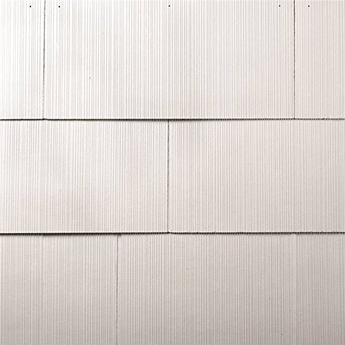 Cement Siding Pro12 Striated