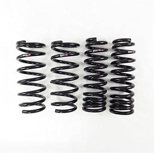 14+ Infiniti Q50 RWD V37 RS-R N122D Down Sus Spring