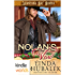 Montana Sky: Nolan's Vow (Kindle Worlds) (Grooms with Honor Book 0)