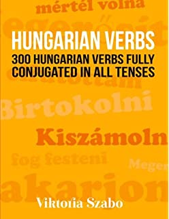 Amazon com: Pimsleur Hungarian Level 1 CD: Learn to Speak