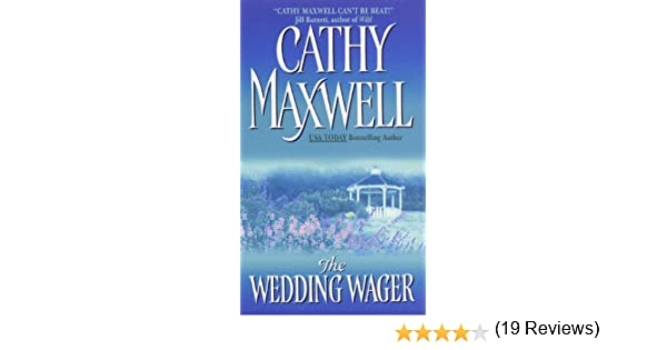 The wedding wager kindle edition by cathy maxwell romance the wedding wager kindle edition by cathy maxwell romance kindle ebooks amazon fandeluxe Document