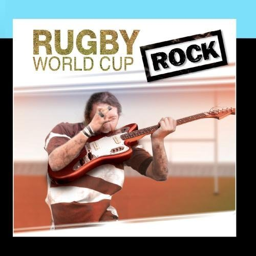 03 Rugby - 6