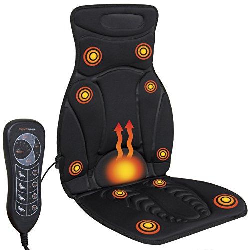 best-choice-products-10-motor-vibration-shiatsu-massage-seat-cushion-w-heat
