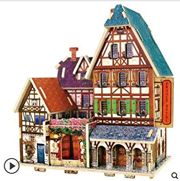 Can suggest selling toys from home