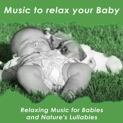 Relaxing Music For Babies Mp3 Free Download Www