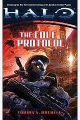 Halo: The Cole Protocol (Kilo-Five Series (Halo)) Paperback