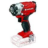 Einhell Power X-Change TE-CI 18/1 Li Impact Driver