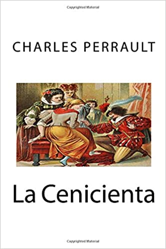 Descargar libros electrónicos gratuitos pdf La Cenicienta en español PDF FB2 1515371034