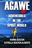Agawe: Adventures In The Spirit World