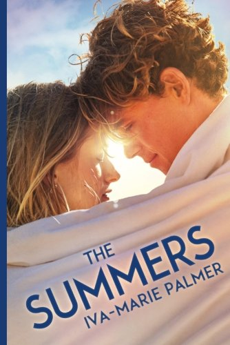 Read Online The Summers ebook