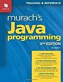 Murach's Java Programming