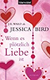 img - for Wenn es pl tzlich Liebe ist: Roman (German Edition) book / textbook / text book