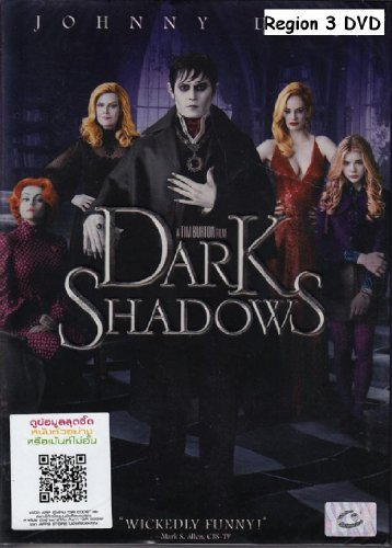 dark-shadows-region-3-dvd-languageenglishportuguese