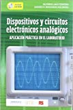 img - for DISPOSITIVOS Y CIRCUITOS ELECTRONICOS ANALOGICOS book / textbook / text book