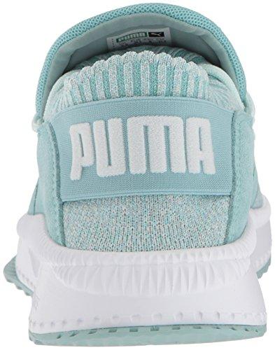 Puma Shinsei pearl Femme Pour Paradise Chaussures Tsugi Evoknit Aquifer island OErqE