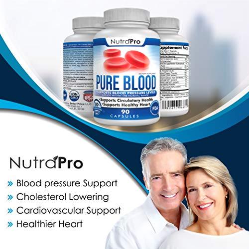 Buy vitamins for cholesterol
