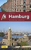 Hamburg MM-City: Reiseführer mit vielen praktischen Tipps.
