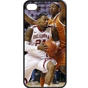 NBA Orlando Magic Team StSolomon Jones Diy For LG G3 Case Cover CasSolomon Jones 1