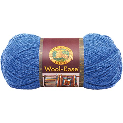 top 5 best knitting yarn wool ease for sale 2017 daily. Black Bedroom Furniture Sets. Home Design Ideas