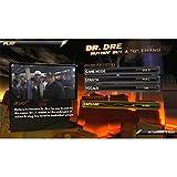 New Def Jam Rapstar (Nintendo Wii) Music & Rhythm