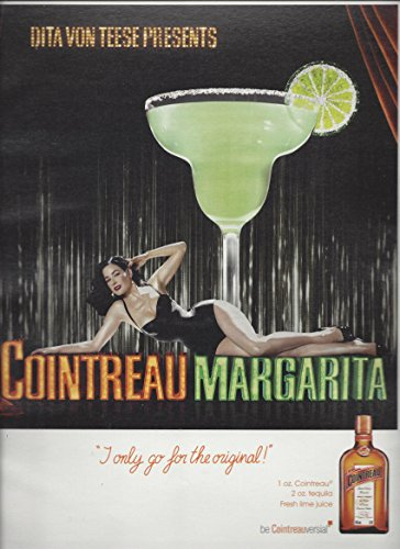 print-ad-with-dita-von-teese-for-cointreau-alcohol-original-margharita