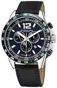 Stührling Reloj 210A233U56