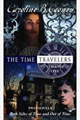 The Time Travelers: Volume One Kindle Edition
