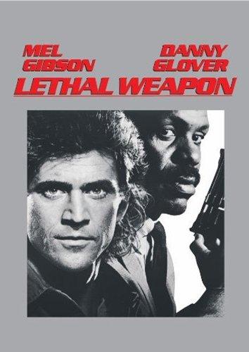 Lethal Weapon - Zwei stahlharte Profis Film