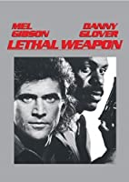 Lethal Weapon 1 - Zwei stahlharte Profis [dt./OV]