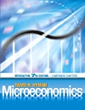 img - for Microeconomics: Interactive Edition, Economics: A dotlearn ebook (7th Edition) book / textbook / text book